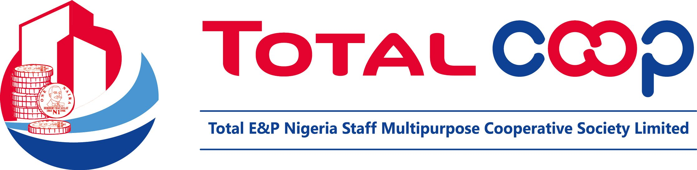 Total E&P Nigeria Cooperative